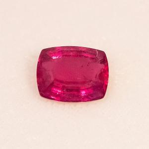 ピンクトルマリン ルース 3.19ct|jewelelegance