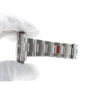 ロレックス ROLEX サブマリーナ ノンデイト 114060 未使用品|jewelelegance|03