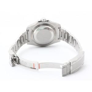 ロレックス ROLEX サブマリーナ ノンデイト 114060 未使用品|jewelelegance|04