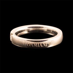 DAMIANI ダミアーニ LUI E LEI ルイエレイ ダイヤリング|jewelelegance|03