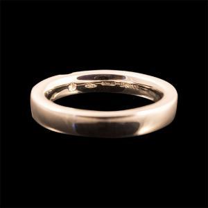 DAMIANI ダミアーニ LUI E LEI ルイエレイ ダイヤリング|jewelelegance|05