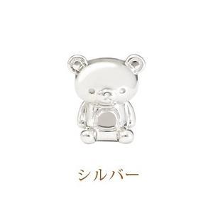 リラックマ グッズプレゼント 女性 SALE rirakkuma プチ ブローチ ギフト ラッピング 卒業 新生活|jewelplus|03