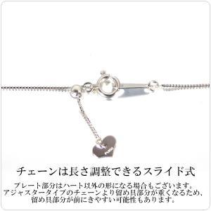 ダイヤモンド プラチナ ネックレス ペンダント 0.07ct ダイヤモンド【ダイヤモンド】 jewelry-sindbad 06