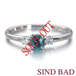 お買い上げ頂いたので、感謝の気持ち(サンキュー39)に価格を変更しました!グランディディエライト 0.191ct|jewelry-sindbad