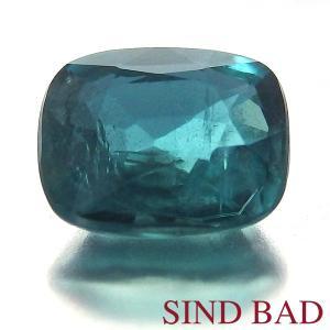 お買い上げ頂いたので、感謝の気持ち(サンキュー39)に価格を変更しました!グランディディエライト 0.491ct|jewelry-sindbad|02