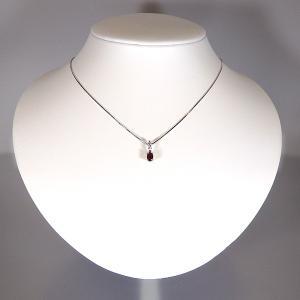 お買い上げ頂いたので、感謝の気持ち(サンキュー39)に価格を変更しました!ルビー  0.57ct|jewelry-sindbad|05