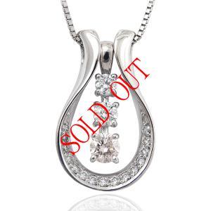お買い上げ頂いたので、感謝の気持ち(サンキュー39)に価格を変更しました!ブラウンダイヤ 0.261ct|jewelry-sindbad