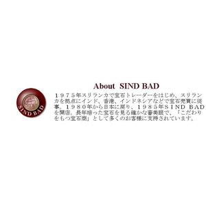 オパール ネックレス トップ プラチナ ペンダント ヘッド 0.89ct jewelry-sindbad 05