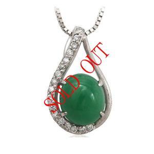 お買い上げ頂いたので、感謝の気持ち(サンキュー39)に価格を変更しました!翡翠 2.60ct|jewelry-sindbad