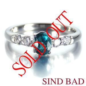 お買い上げ頂いたので、感謝の気持ち(サンキュー39)に価格を変更しました! グランディディエライト 0.329ct|jewelry-sindbad