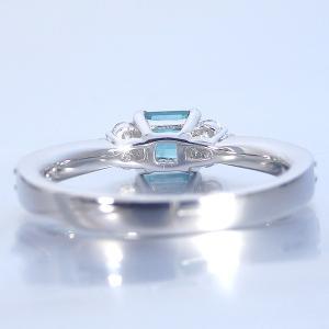 お買い上げ頂いたので、感謝の気持ち(サンキュー39)に価格を変更しました! グランディディエライト 0.519ct jewelry-sindbad 05