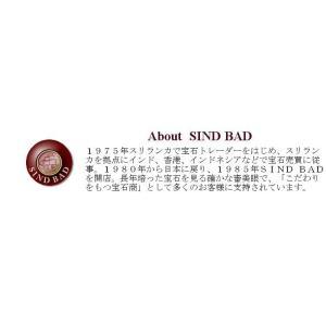 お買い上げ頂いたので、感謝の気持ち(サンキュー39)に価格を変更しました!キャッツアイ 1.19ct jewelry-sindbad 05