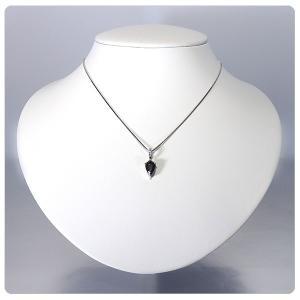 サファイア ペンダント ヘッド 1.773ct ネックレス プラチナ ペンダント サファイヤ 1.773ct ダイヤ 0.067ct|jewelry-sindbad|07