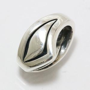 collection(エムズコレクション) ペンダントトップ ネックレス シルバー(SILVER) 【中古】 ジュエリー jewelry-total