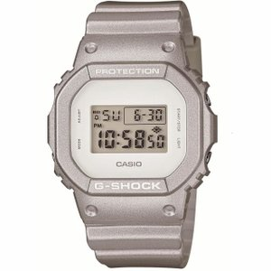 CASIO/カシオ G-SHOCK/ジーショック Mat Metallic Series/マットメタリックシリーズ DW-5600SG-7JF|jewelry-watch-bene