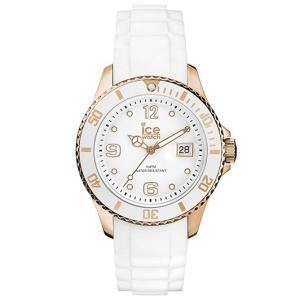 ICE-WATCH/アイスウォッチ Ice-Style ホワイト (ユニセックス) IS.WER.U.S.13|jewelry-watch-bene