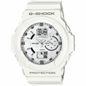 CASIO/カシオ G-SHOCK/ジーショック デジアナ ビッグケース GA-150-7AJF|jewelry-watch-bene
