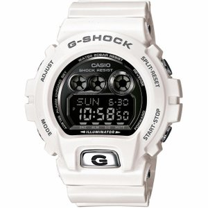 CASIO/カシオ G-SHOCK/ジーショック ビッグケース GD-X6900FB-7JF|jewelry-watch-bene