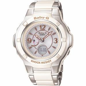 CASIO/カシオ BABY-G/ベビージー Tripper/トリッパー Composite Line/コンポジットライン BGA-1200C-7BJF|jewelry-watch-bene