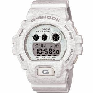 CASIO/カシオ G-SHOCK/ジーショック Heathered Color Series/ヘザード・カラー・シリーズ ビッグケース GD-X6900HT-7JF|jewelry-watch-bene