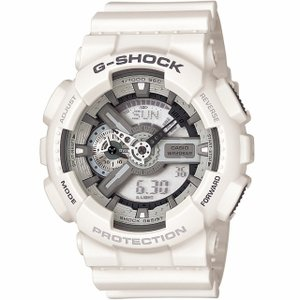 CASIO/カシオ G-SHOCK/ジーショック アナデジ ビッグケース GA-110C-7AJF|jewelry-watch-bene