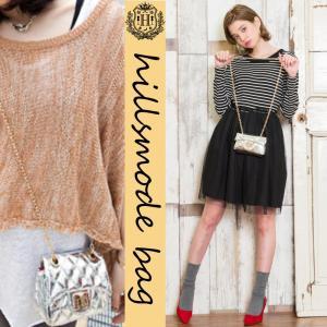 【SALE】 バック バッグ かばん カバン 鞄 チェーンバック チェーン レディースパーティー キルティング キルティングバッグ|jewelryhills