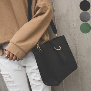 鞄 バッグ ショルダー ショルダーバッグ 肩掛け 肩掛けバッグ 小物 リング バングル ベーシック シンプル レディース|jewelryhills