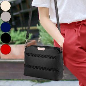 【SALE】 バッグ ショルダー ショルダーバッグ レディース デザインバッグ スクエア スクエアバッグ デザイン|jewelryhills