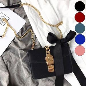 【SALE】 バッグ クラッチ クラッチバッグ ショルダー ショルダーバッグ レディース リボン パーティー パーティーバッグ|jewelryhills