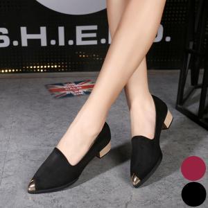 【SALE】 靴 シューズ パンプス ポインテッドトゥ ポインテッドトゥパンプス レディース とんがり とんがりパンプス シンプル|jewelryhills