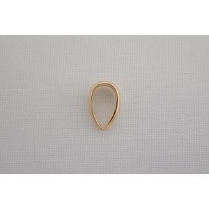 K18 バチカン Mサイズ キャスト製 ペンダント ネックレス 18金 イエローゴールド