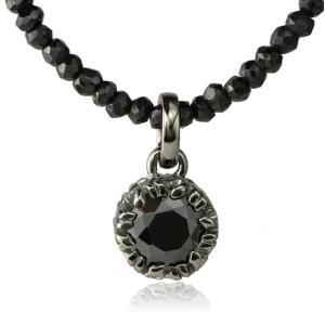 ネックレス メンズ 男性 人気 ブランド Royal Sta...