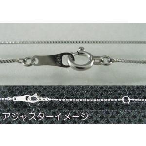 K18WG ホワイトゴールド 極上タヒチパール ネックレス 黒蝶貝11.5mm ダイヤモンド D0.01ct jewelselect 04