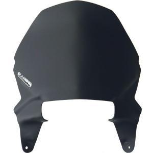 即納 DUCATI ドゥカティ ハイパーモタード用 F.FABBRI スクリーン3色 イタリア製 新品未使用 バイク ツーリング|jewelselect