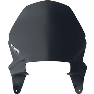 DUCATI ドゥカティ ハイパーモタード用 F.FABBRI スクリーン3色 イタリア製 新品未使用 バイク ツーリング|jewelselect