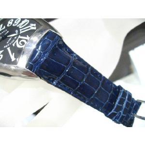 腕時計オーダーメイド革ベルト仕立てます フランクミュラー パテックフィリップ カルティエ ロレックス ブライトリング パネライ ブレゲ トゥールビヨン etc...|jewelselect|04