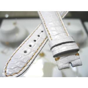 腕時計オーダーメイド革ベルト仕立てます フランクミュラー パテックフィリップ カルティエ ロレックス ブライトリング パネライ ブレゲ トゥールビヨン etc...|jewelselect|06