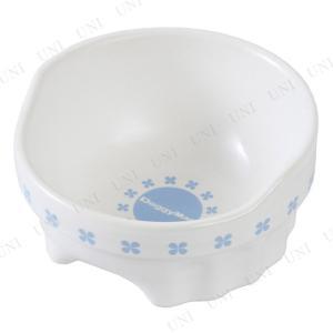 陶器と磁気の両方の良い特性を持つ半磁気という素材を使用した、ペット用食器です。水洗いに強く、また硬度...