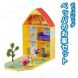 イギリス発、世界中で大人気のプリスクール向けアニメ「ペッパピッグ(Peppa Pig)」が日本上陸!...