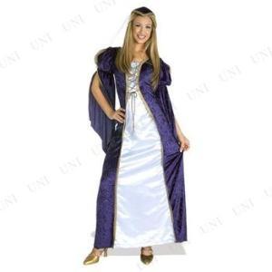 ジュリエット 大人用Std 仮装 コスプレ ハロウィン コスチューム 大人 女性 レディース 民族衣装 中世 貴族|jewelworld