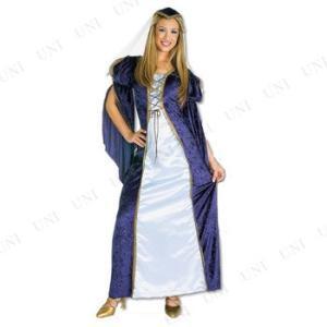 ジュリエット 大人用L 仮装 コスプレ ハロウィン コスチューム 大人 女性 レディース 民族衣装 中世 貴族|jewelworld