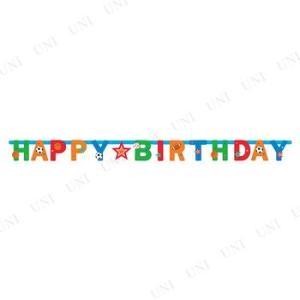 お誕生日 飾り サッカーゲームおもちゃの商品一覧 通販 Yahoo