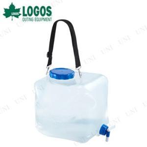 取寄品  LOGOS(ロゴス) LLL 抗菌広口水コン16 ...