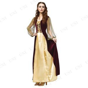 ジュリエット ML 仮装 衣装 コスプレ ハロウィン 大人 コスチューム 女性 中世 貴族 大人用 女性用 公式|jewelworld