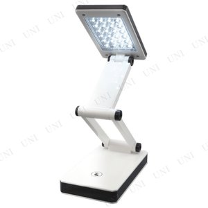 LED たたんでタッチライト|jewelworld