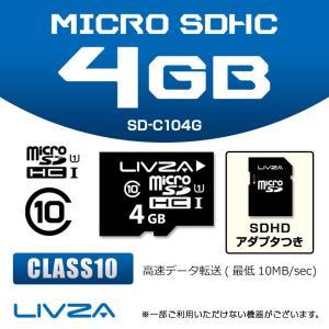 商品サイズ : (H)11mm×(W)15mm×(D)1mm 動作電圧 : 2.7V〜3.6V 動作...