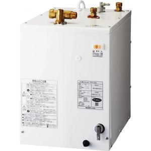 クリナップ キッチン用 電気温水器 ZZEV-K18N3|jfirst