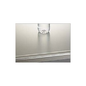 LIXIL サンファーニ<ティオ> ブロックキッチン  間口165cm(シンクユニット105cm/コンロユニット60cm) 034シリーズ 水栓金具/ジャバラホース排水セット付|jfirst|04
