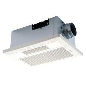 高須産業 浴室換気乾燥暖房機 BF-231SHA2 【受注生産品】|jfirst