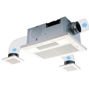 高須産業 浴室換気乾燥暖房機 BF-533SHD2 【受注生産品】|jfirst